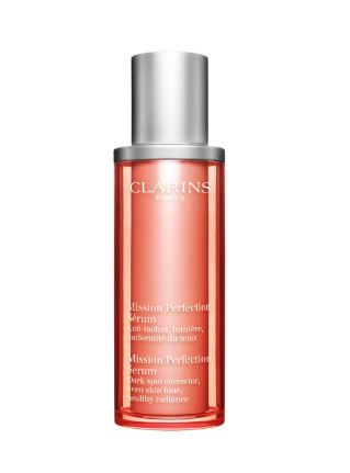 Mission Perfection Sérum Clarins